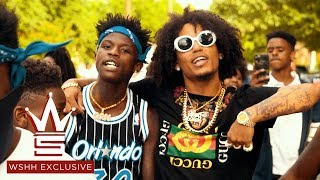 """Quando Rondo & Project Youngin """"Yesterday"""" (WSHH Exclusive - Official Music Video)"""
