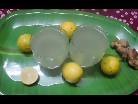 യൗവനം നിലനിർത്താൻ നാരങ്ങാ വെള്ളം Health Benefits Of Lime Juice