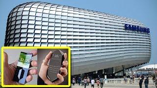বিশ্বের সেরা সাত মোবাইল ফোন কোম্পানী, দেখুন আপনারটি আছে নাকি   Mobile Phone Companies
