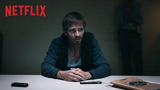 El Camino: A Breaking Bad Movie | Date Announcement | Netflix