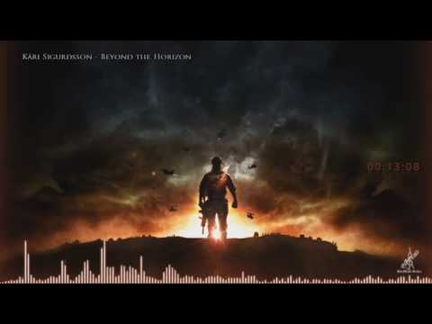 Epic Rock Mix | RISING BATTLE MUSIC