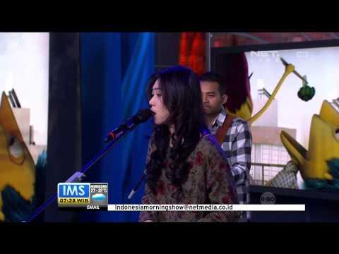 Bruno Mars - Treasure (Isyana Sarasvati Cover) - IMS