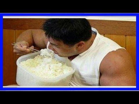 「飯後」千萬不要做「這6個不良習慣」,等於在慢性自殺......
