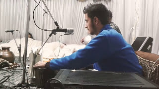 Tajdaara beha lagay tajdaree kastam gam tay daedi saeree by singer moin khan 8493901301 7889936412