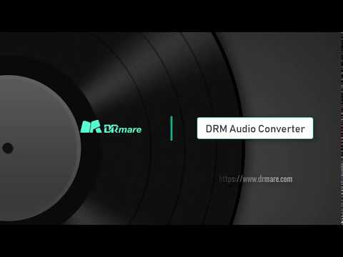 How to Convert Apple Music M4P Songs to Lossless FLAC on PC