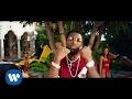 Gucci Mane & Nicki Minaj - Make Love [Music Video]