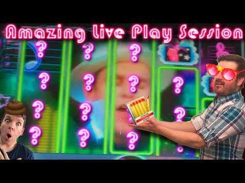 How to get money gambling