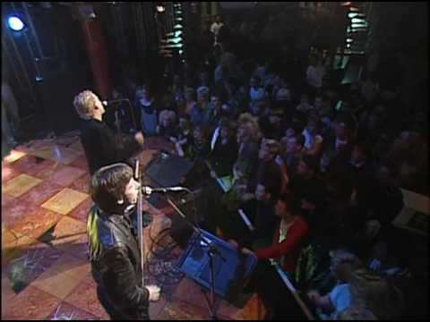 R.E.M. Can't Get There From Here **HQ**