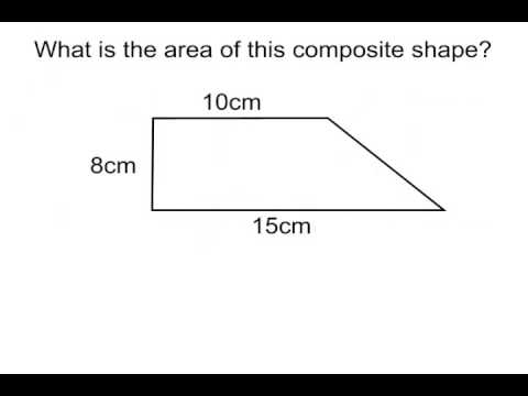 Finding the Area of Triangles