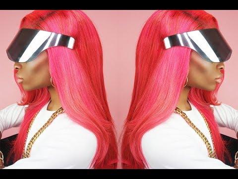 Berrys Fashion Hair