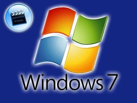 Windows 7: Telnet Client einrichten