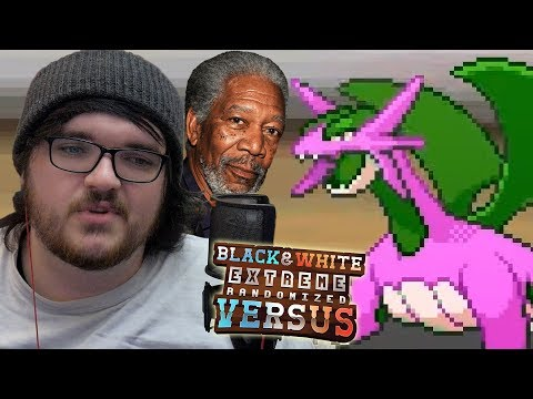 Xxx Mp4 Top 10 Pink Amp Green Shiny Pokemon Ep 13 Pokémon Extreme Randomizer Nuzlocke Vs TheHeatedMo 3gp Sex