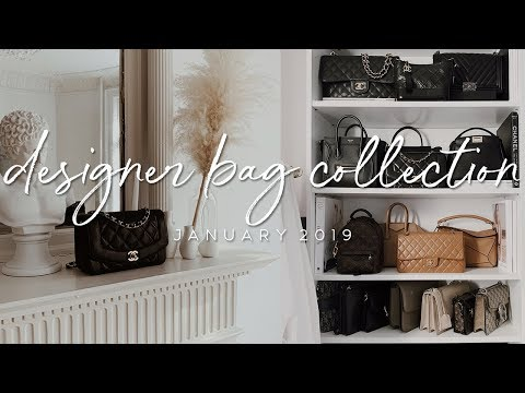 c0fe5c10b608c7 Where to buy vintage chanel bags in toronto -