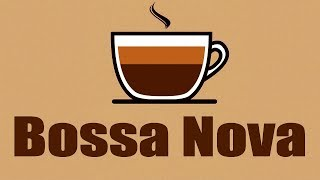 Download Fresh Bossa Nova & JAZZ - Bossa Nova for Relaxing & Stress Relief - Live Radio 24/7 Video