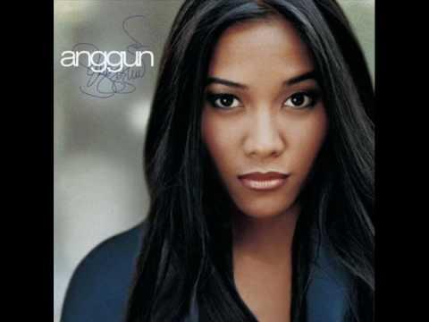 Anggun - Secret of the Sea