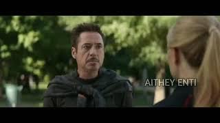 Download Avengers infinity war||Funny Telugu spoof😂 Video
