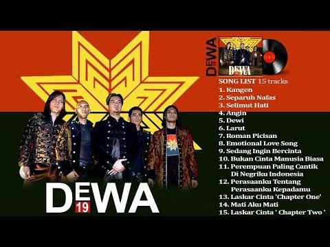 Xxx Mp4 Lagu Terbaik Dari DEWA 19 Hits Tahun 2000an 3gp Sex