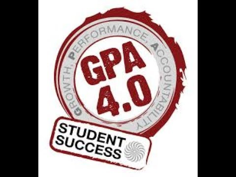 How to get 4 GPA | Leads Reporter