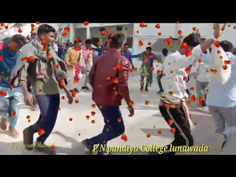 Xxx Mp4 P N Pandiya College Lunawada 3gp Sex