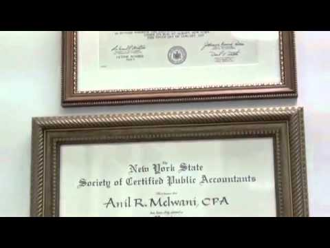 Manhattan CPA NYC: Armel Tax and Accounting Services