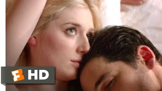 7 From Etheria (2017) - How Do We Stay in a Moment? Scene (5/7) | Movieclips