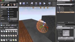 UE4 Tutorial: Trigger a Matinee in Game - PakVim net HD