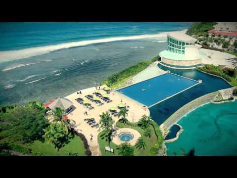 Sheraton Laguna Guam Resort - The Great Escape