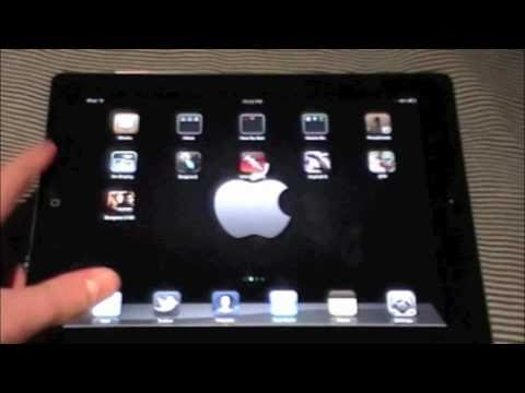 How to get Call of Duty Black Ops on ANY iPad, iPod Touch, or iPhone! FOR FREE!