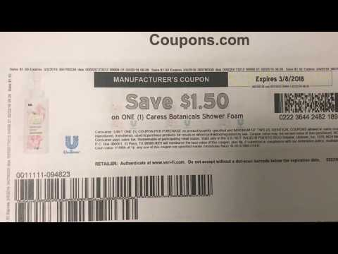 Coupons.com | MORE COUPONS TO PRINT!!! 2/22/18