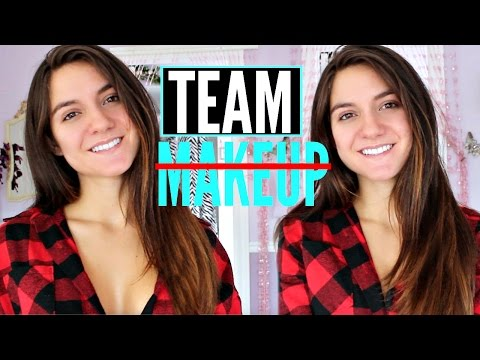 Beauty Hacks To Look BETTER with NO MAKEUP | How to look HOT with NO MAKEUP