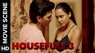 Housefull 3 Best Scenes