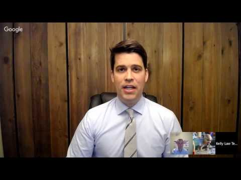 After a car accident, how do my medical bills get paid? Personal injury attorney answers questions