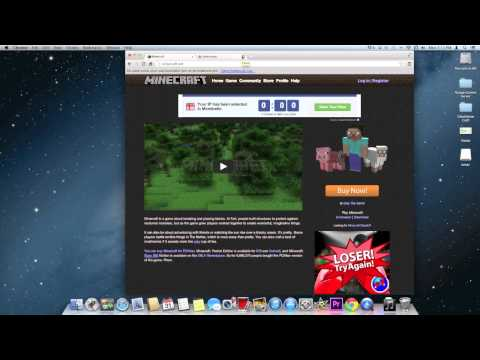 How to remove the CouponDropDown Virus/add on in Google Chrome