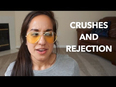 Why You Should Tell Your Crush You Like Them