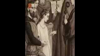 IL Sesso nel Medioevo DOCU ITA