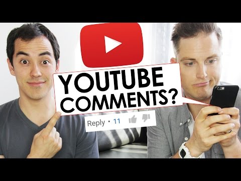 How to Get More Comments on YouTube — 5 Quick Tips
