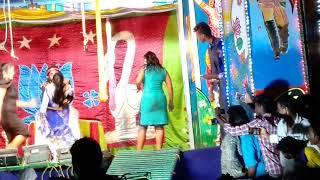 Sagameswaram Drama