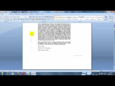 How to put many images into 1 pdf file