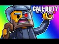 Download           BO3 Zombies Funny Moments - Everything Is Awful! MP3,3GP,MP4