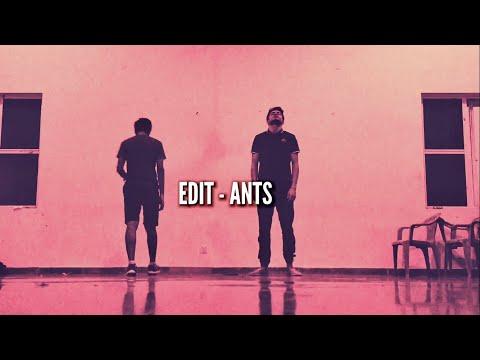 Xxx Mp4 EDIT ANTS Freestyle Dance Cover Eat The Beat Moksh Dance Covers 3gp Sex