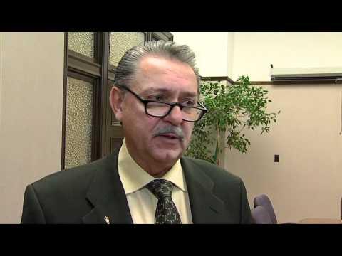 Health Minister on Alberta's Health Action Plan