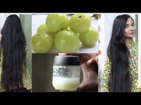 बालो को तेजी से बढ़ाने के लिए बनाये हेयर आयल, Grow Hair 2 Inch in 10 Days,Silky, Shiny,Thick Hair