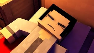 Minecraft - TRAPPED IN A DREAM | Minecraft Asleep 2 Roleplay