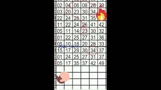 1月16日六合彩 旺旺旺抓抓抓