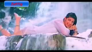 Twinkle Khana Hot Edits