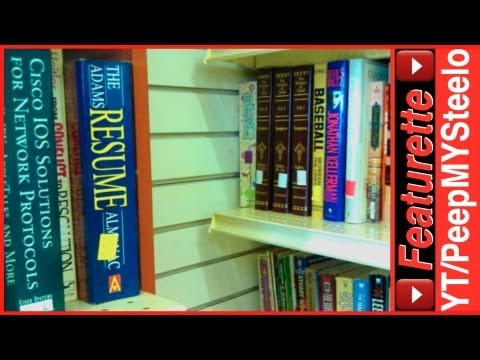 Best Local Place to Buy Used Books For Sale Cheap From Children's Titles to Paperback Novels