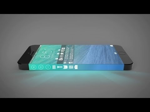 7 New Inventions from Future Available Now [1080p]