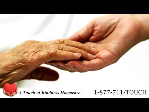 Home Care Agency Indianapolis, Indiana