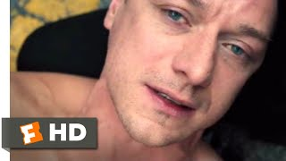 Download Glass (2019) - The Horde Finds Peace Scene (9/10) | Movieclips Video