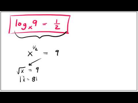 Problem 86 in 9.3